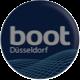 Sponsor boot