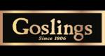 Sponsor Goslings