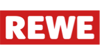 Sponsor REWE