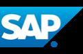 Sponsor SAP
